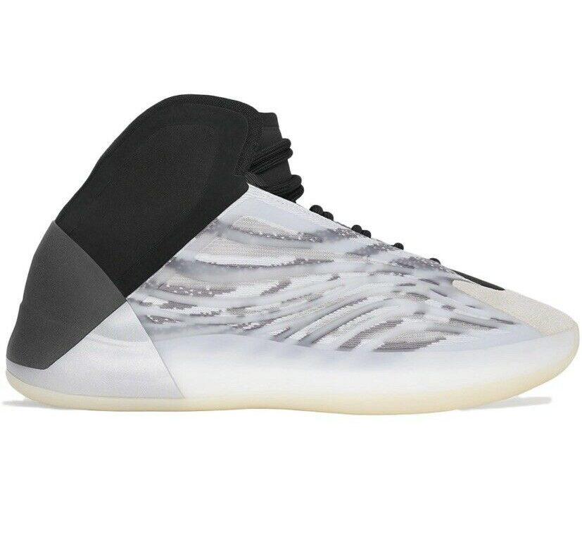 cómo comprar sneakers en ebay