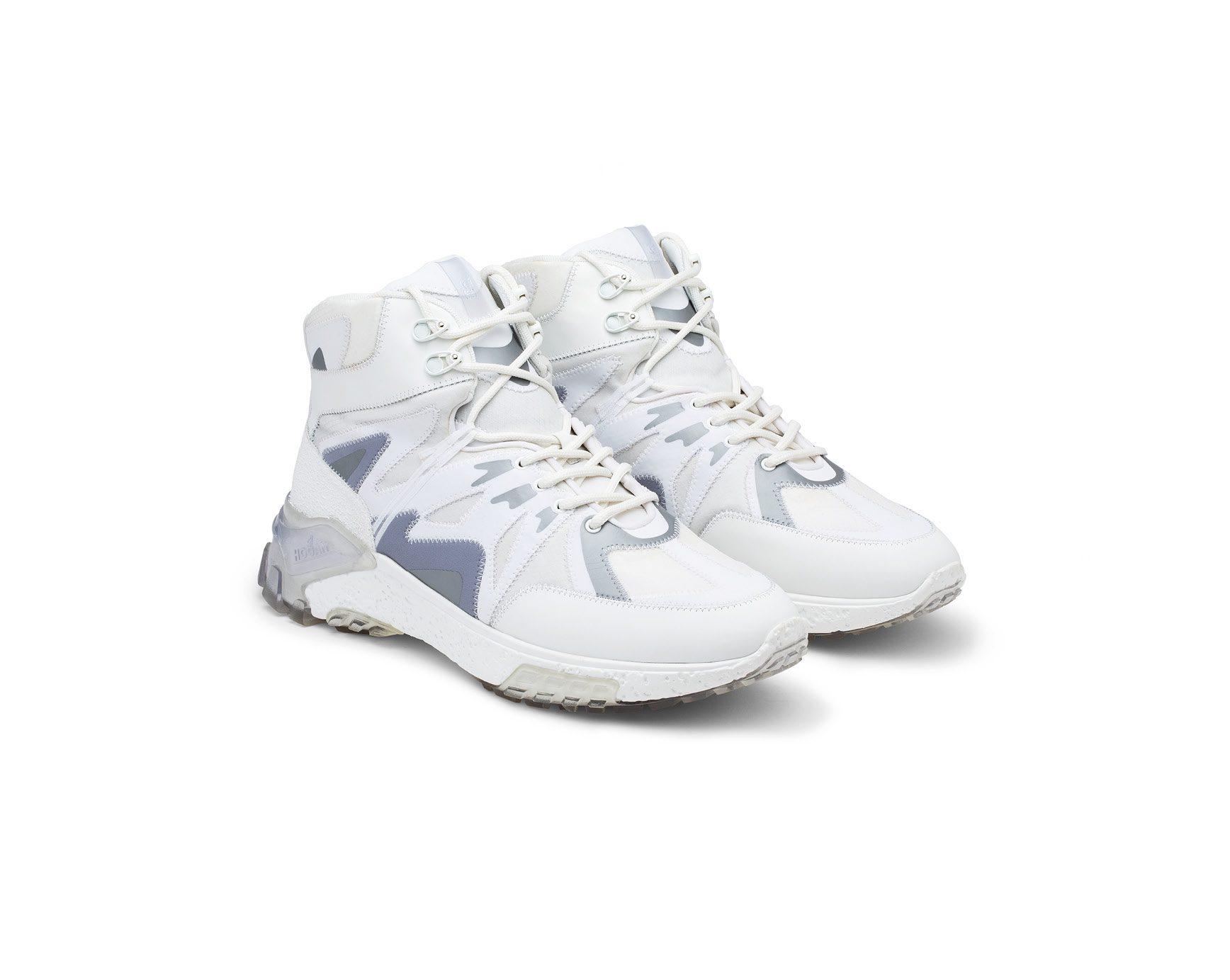 tenis hogan winter 2020 bulky shoes