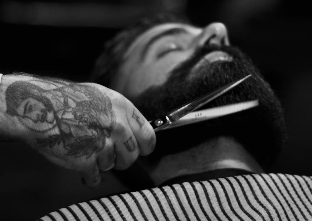 cómo rasurarte correctamente consejos tips