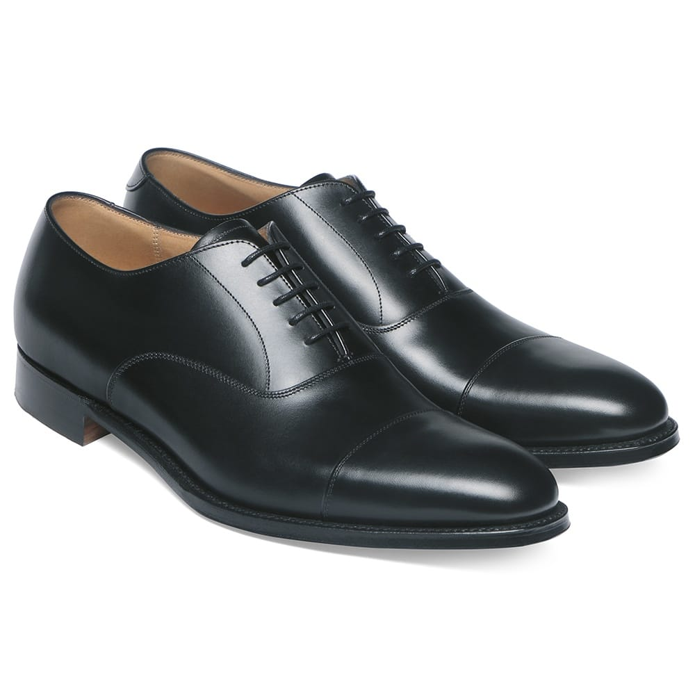 zapatos de hombre oxford